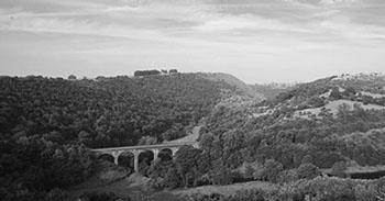 foto ponte 01 pb-crop-u1993
